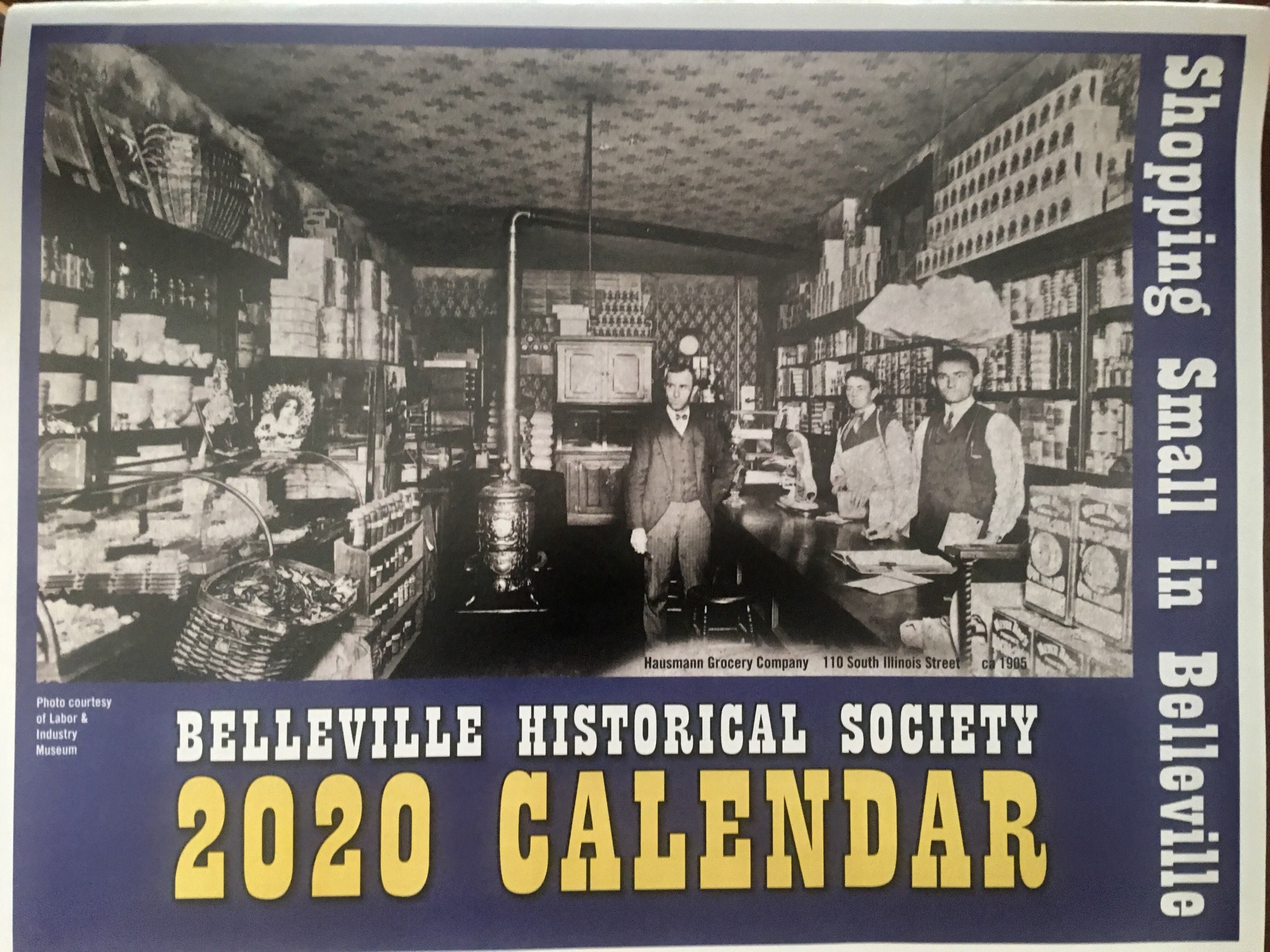2020-calendar-small-business-belleville