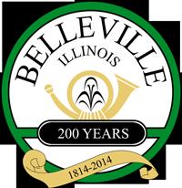 Belleville Bicentennial 2014