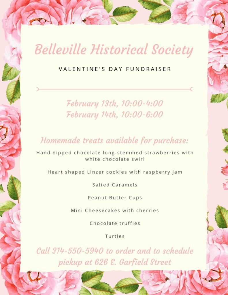 valentines-fundraiser-2020